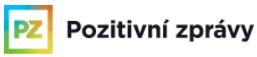pozitivni-zpravy.cz